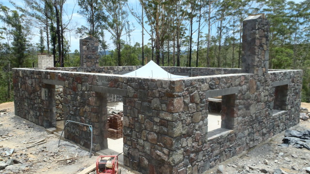 Pietra Lunga Stone Masonry – The Leaders in Quality Stone